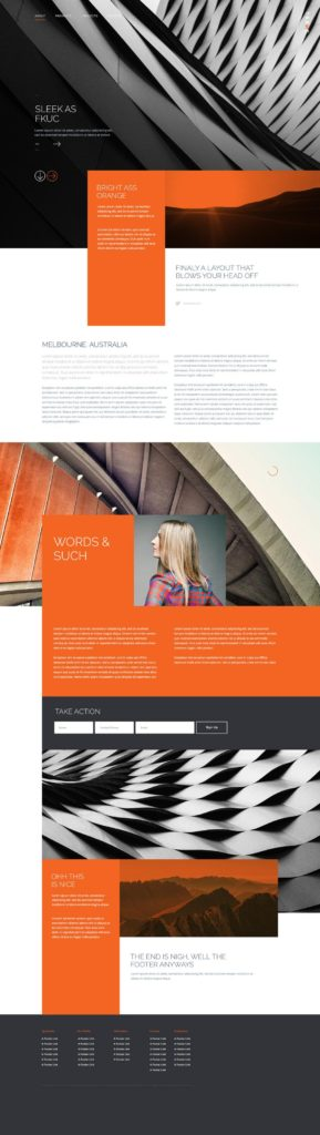 trans-free-website-psd1