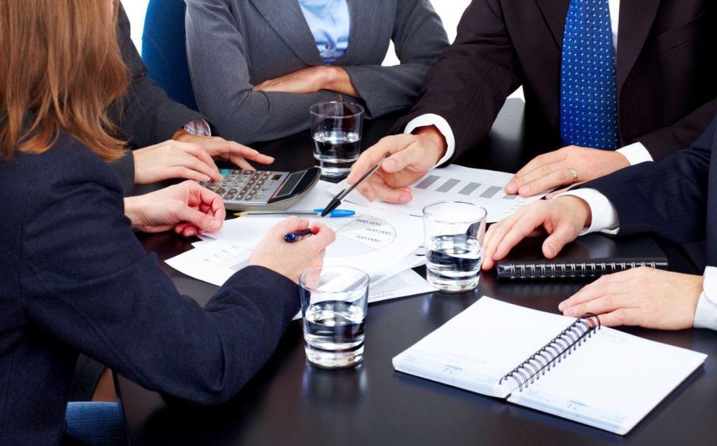 помощь в разработке бизнес-плана