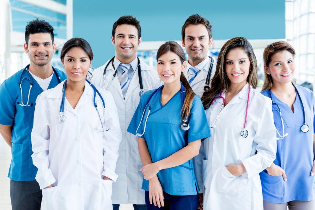 Biznes-plan-meditsinskogo-centra-2