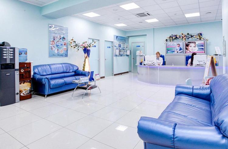 Biznes-plan-meditsinskogo-centra