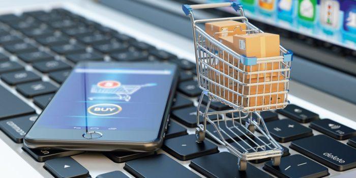 Бизнес тренды в торговле: новый формат принесёт результат