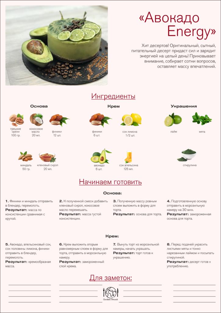 Avokado_Enerdzhi