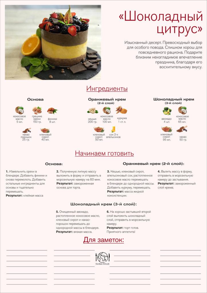 Shokoladny_tsitrus