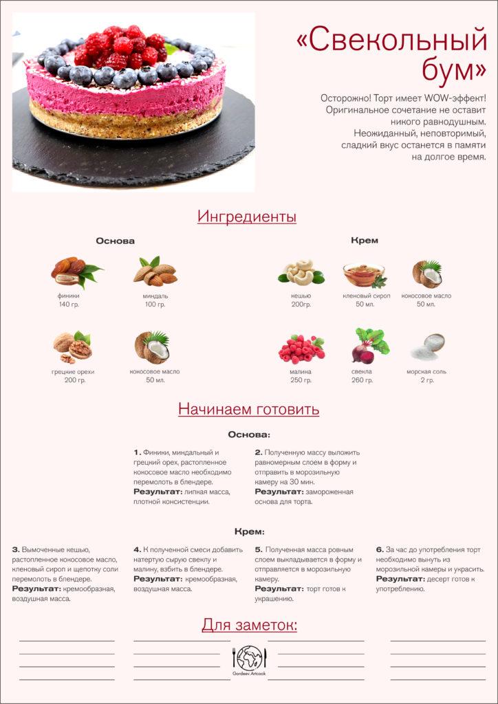 Svekolny_Bum