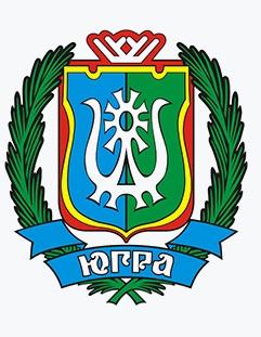 gov_ugra
