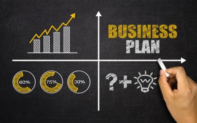 "Курс ""Бизнес-план: разработка и реализация. Привлечение финансирования проекта"""