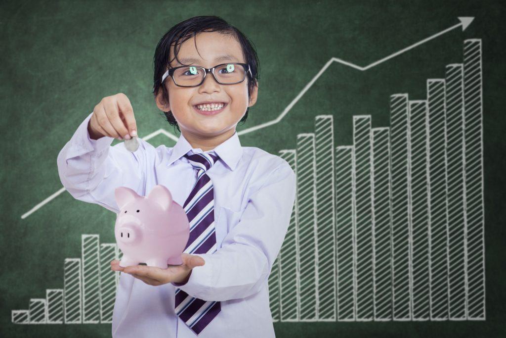 Finansovaya-gramotnost-biznes-plan