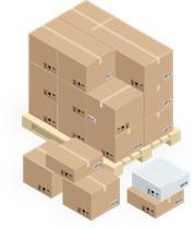 доставка товаров бизнес-план