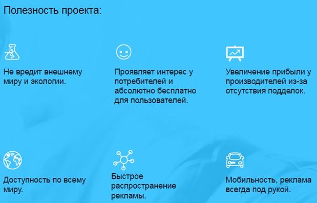 эффективность старт ап проекта
