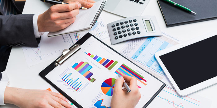 Финансовая модель: почему она нужна предпринимателю и компании