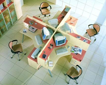 оборудование и мебель дял проекта2020