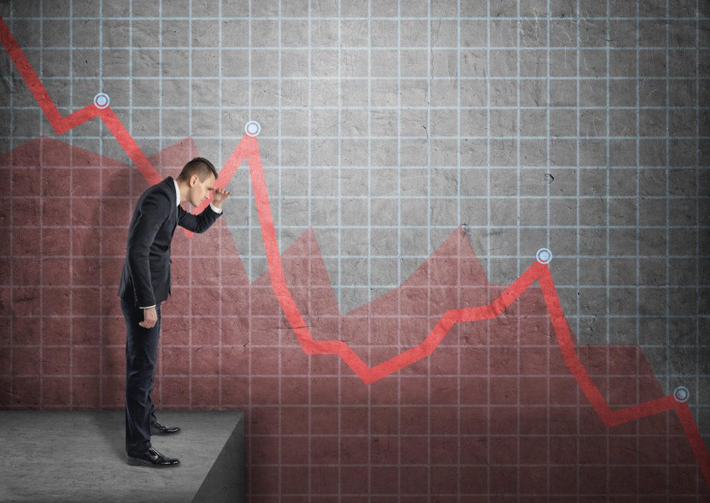 волна предпринимателей после кризиса