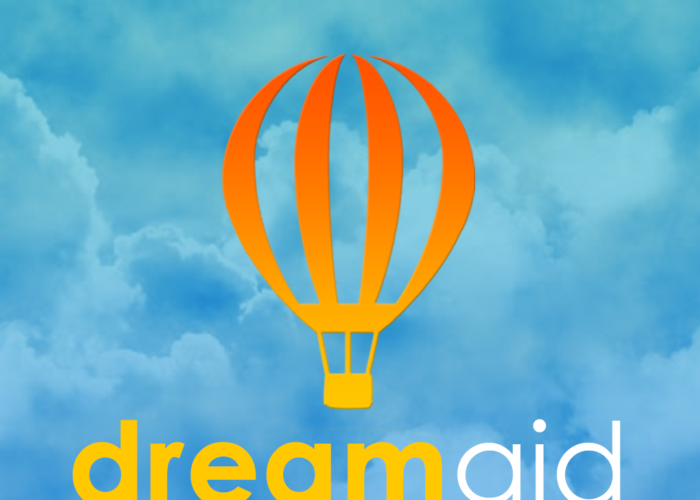 Бизнес-план и модель IT проекта Dreamgid.com