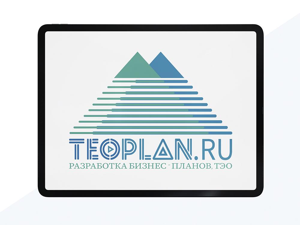 О TeoPlan